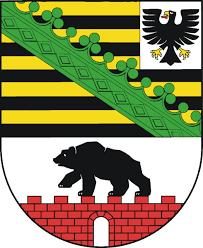 https://www.ml.niedersachsen.de/startseite/themen/tiergesundheit_tierschutz/tierschutz_allgemein/mit-dem-zentralen-register-und-dem-sachkundenachweis-sind-ab-01072013-alle-regelungen-des-hundegesetzes-in-kraft-93854.html